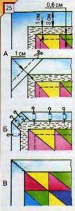 post-19918-1331418839_thumb.jpg