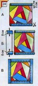 post-19918-1331418860_thumb.jpg