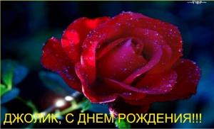 post-19973-1475666153_thumb.jpg