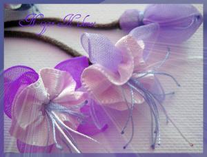 post-20358-1316780776_thumb.jpg