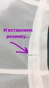 post-20856-1521817164_thumb.jpg