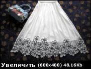 665beaf27f82487885.jpg