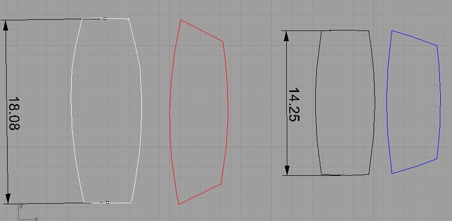 Выкройка мешка для мячей - Бескаркасное кресло в Гомеле купить. Фото и цены на бескаркасные кресла