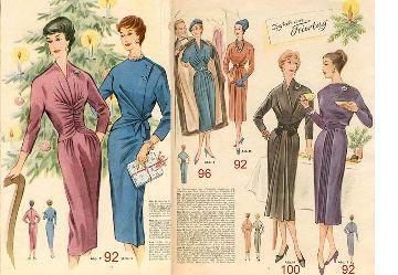 Нью ёрке картинки юбки в челябинске