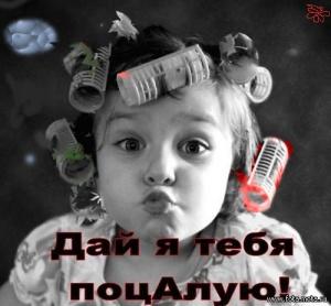 post-23156-1481218098_thumb.jpg
