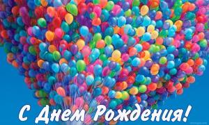 post-23156-1519838214_thumb.jpg