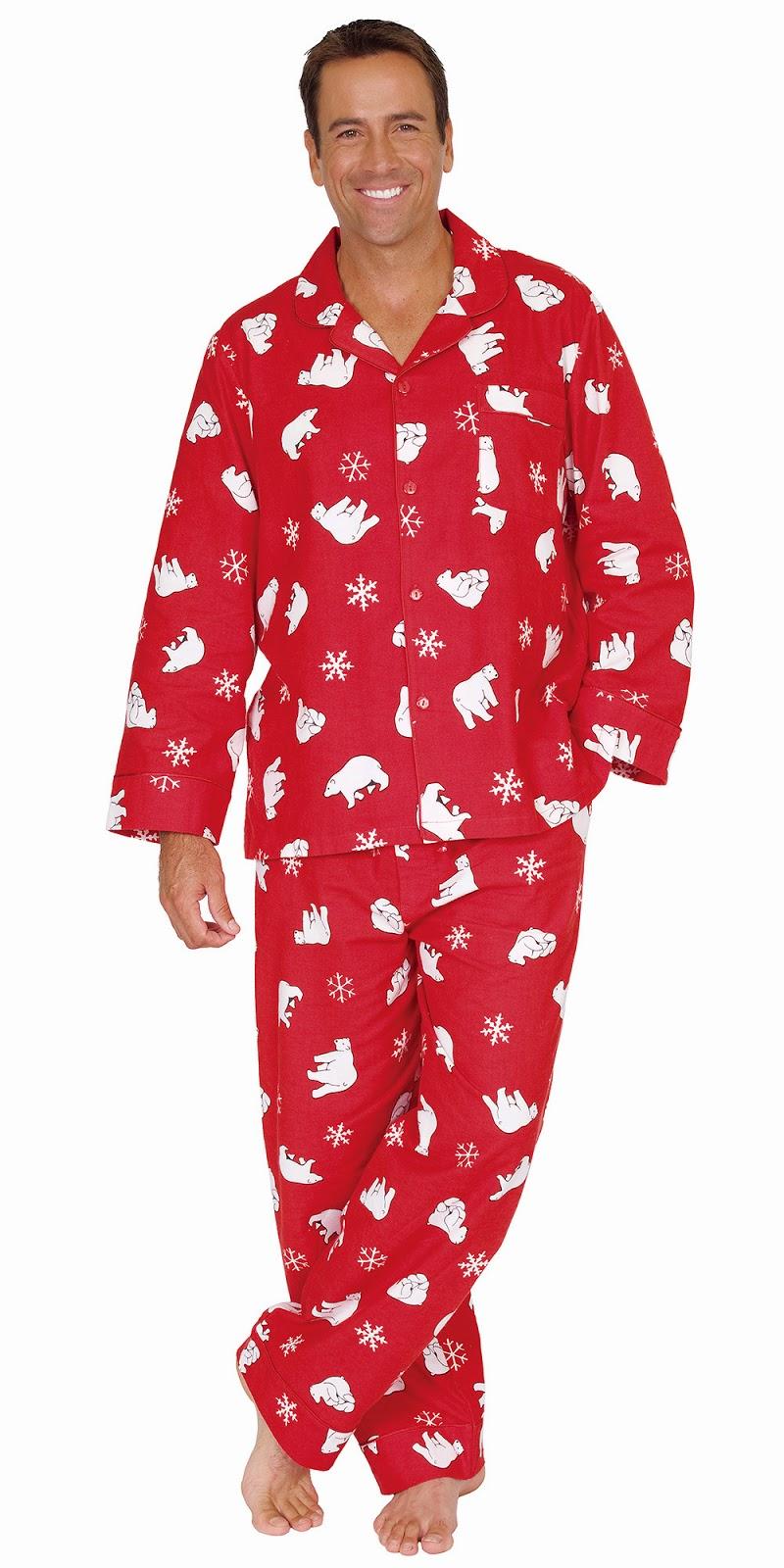 Пижамы с прикольными рисунками, добрым утром другу
