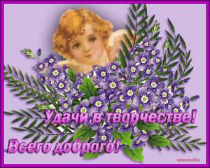 post-24314-1412661233_thumb.jpg