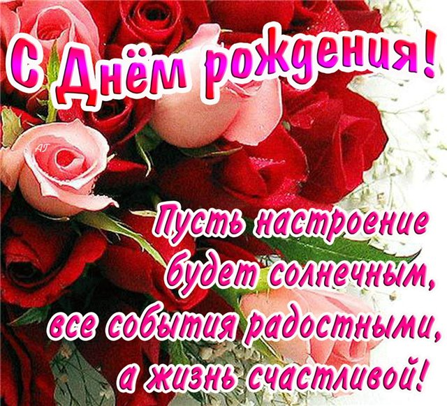 post-24314-1413960305.jpg
