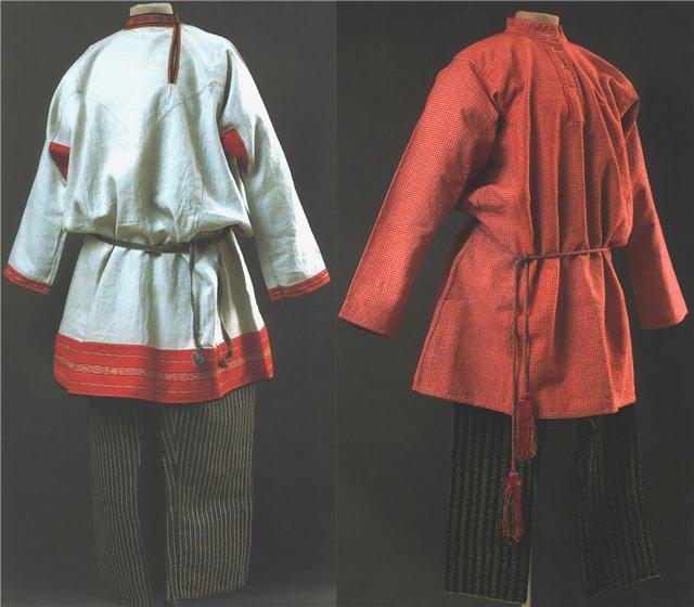кампании по производству зимняй верхняй одежды минск