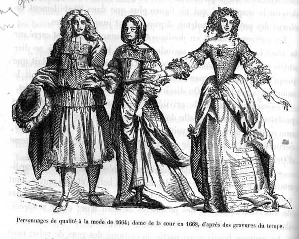 модная женская осенняя одежда