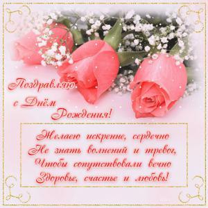 post-24314-1432106740_thumb.jpg