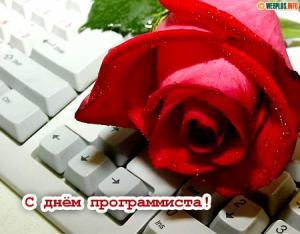 post-24314-1410681932_thumb.jpg