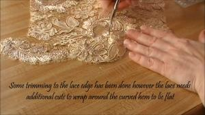 haute_couture_lacemaking.mp4_snapshot_02.59__2013.10.10_19.21.21_.jpg