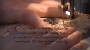 haute_couture_lacemaking.mp4_snapshot_04.42__2013.10.10_19.22.08_.jpg