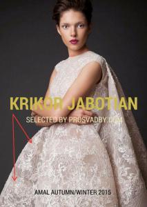krikor_jabotian_cover_650x918_2.jpg