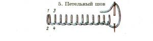 post-24518-1549621230_thumb.jpg