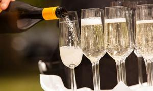 14122018_shampanskoe.jpg