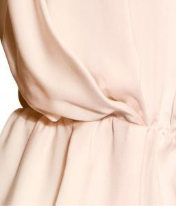hm_powder_beige_draped_top_product_2_14744326_238061025.jpeg