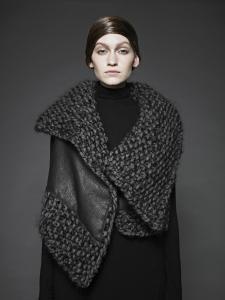 knit_4.jpg