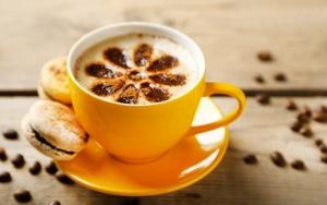 coffee_beans_cup_kofe_chashka_4152.jpg