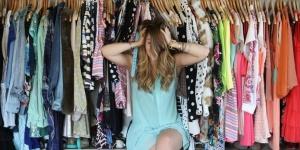 clothes_1478893199_1140x570.jpg