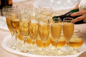 klassika_igristogo_shampan_co.jpg