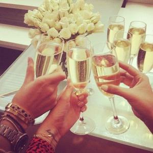 c9b475178d133be8fdd0700e1cfa6ace__champagne_toast_champagne_breakfast.jpg