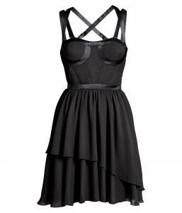 versace_for_h_m_babydoll_dress.jpg