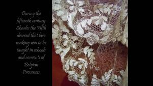 haute_couture_lacemaking.mp4_snapshot_00.36__2013.10.10_19.18.50_.jpg