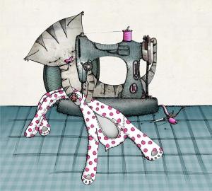 Percy_sewing.jpg