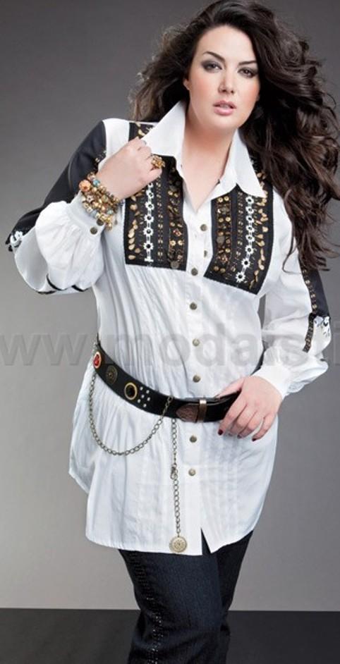 модные бренды одежды 2012 купить в днепропетровске