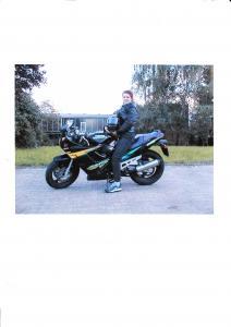 post-2595-1314855504_thumb.jpg