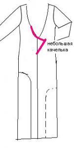 post-26044-1342243632_thumb.jpg