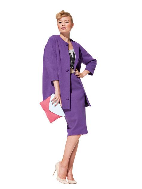 Модные жилеты 2012 если ты не знаешь, как разнообразить свой наряд, вооружись модным жилетом