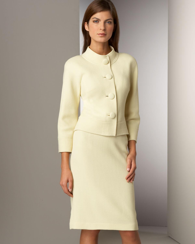 Платье с цельнокроеным рукавом и ластовицей выкройка
