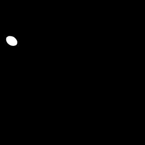 1200px_Racquets_pictogram.svg.png