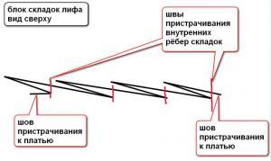 2011_12_12_124021.jpg