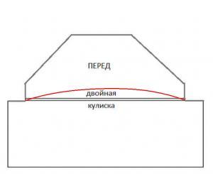 2012_06_26_165626.jpg