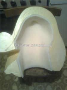 post-2684-1263539252_thumb.jpg