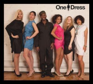 one_dress_designer.jpg