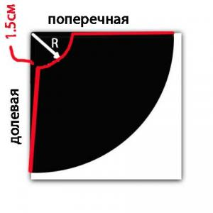 post_2684_1237632799_thumb.jpg
