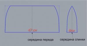 2020_01_20_213936.jpg