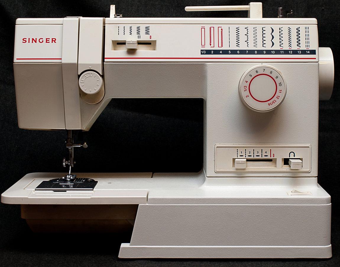 швейная машинка singer инструкция 9020