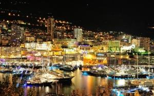 Fabulous_monaco_harbor_marina_at_night_hd_wallpaper_493176_1024x640.jpg