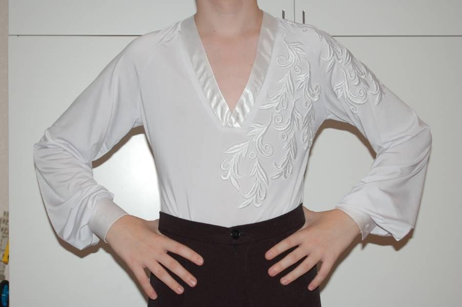 Вязание платье для девочки до 2 лет спицами с описанием