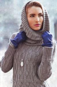 0459db6c940c481a88760a10e1d09b86__woman_dresses.jpg