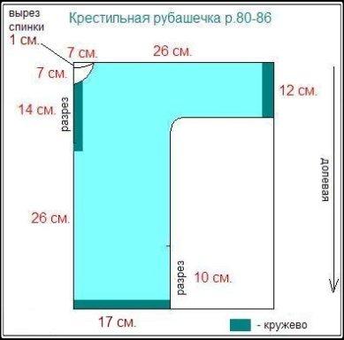 Официальный сайт ГБПОУ КДПИ