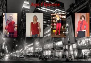 lady_in_red.jpg