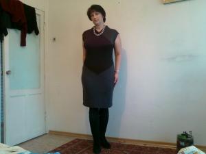 post-28414-1342138285_thumb.jpg